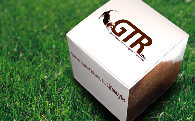 GTR-ARRAS-SLIDESHOW-IMAGES-giftbox