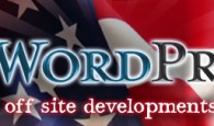 Yes, that's right, it's back! May through June 30th, 2013, GTR Incorporated is offering WordPress site development for just $575! (Regularly $1150) That's 50% off!* […]