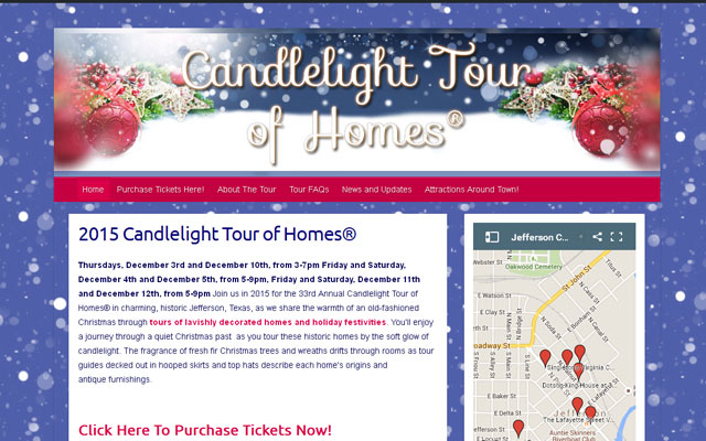 2015-Candlelight-Tour-Mobile-Friendly